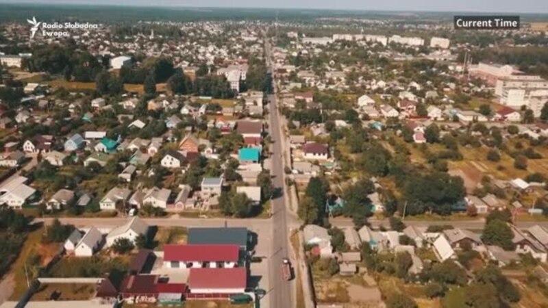 U ovom gradu u Rusiji i dalje se živi sa posledicama Černobilja