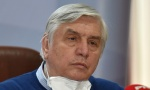 U ovom periodu postoji više izvora infekcija Dr Tiodorović otkrio kada ćemo imati NOVI PIK