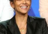 U pidžami i bez šminke: Holivudska glumica pokazala prirodnu lepotu