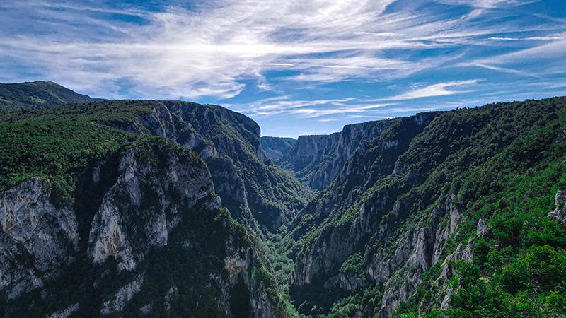 U planu otvaranje pećine Vernjikice za turiste