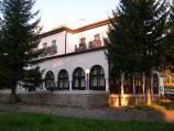 U planu rekonstrukcija hotela na Vlasinskom jezeru, izgradnja novih kuća za odmor i sportskih terena