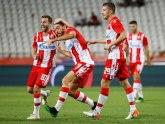 U podne žreb u Nionu, koga od rivala mogu dobiti Crvena zvezda i Partizan?