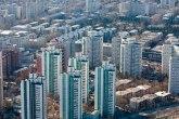 U podzemni grad ispod Pekinga može da stane cela Srbija VIDEO