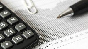 U ponedeljak, 10. maja ističe rok za uplatu četvrte rate dugovanih poreza i doprinosa