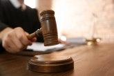 U ponedeljak počinje suđenje pomoćniku ministra Miloradu Poledici