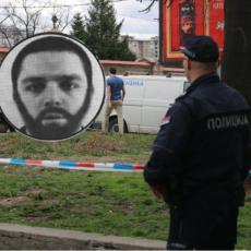 U porodici MUK: Otac Branka kojeg je ubio napadač iz Ruzveltove poznati pisac i urednik Radio Beograda