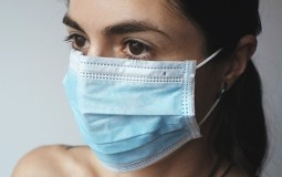 U poslednja 24 sata 163 nova slučaja korona virusa, 107 osoba na respiratorima, pet preminulo