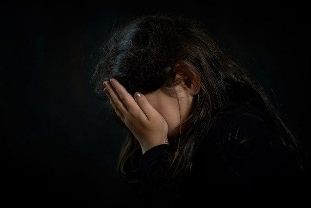 U poslednja tri meseca 64 odsto učenika bar jednom je doživelo nasilje vršnjaka