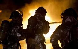 U požaru u islamskoj školi u Maleziji poginulo 24, uglavnom tinejdžera