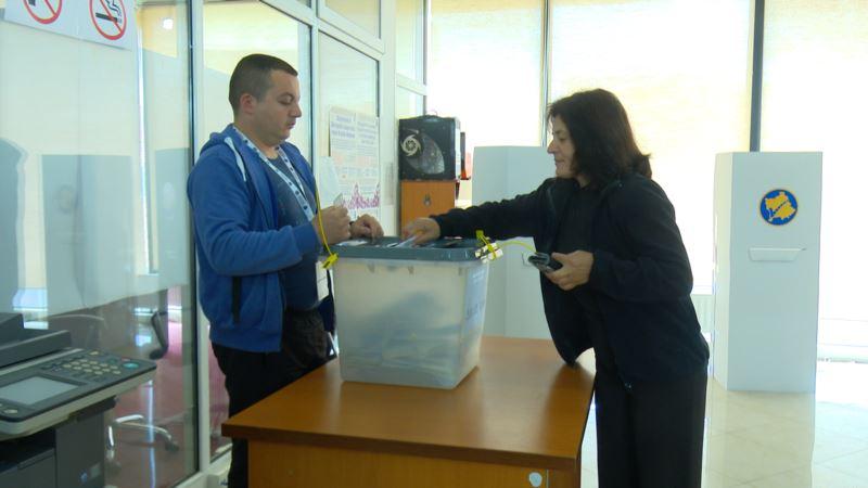 U predizbornoj kampanji na Kosovu ništa novo i ništa realno