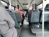 U primeni novi red vožnje do poslednjih stanica u Donjoj Vrežini