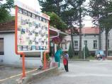 U prokupačkoj Bolnici 15 pacijenata, bez novoobolelih u Kuršumliji
