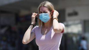 U prokupačkoj bolnici 45 pacijenata sa upalom pluća, kod 14 potvrđen korona virus