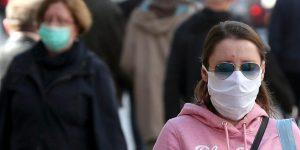 U protekla 24 sata u BiH registrovano novih šest slučajeva korona virusa