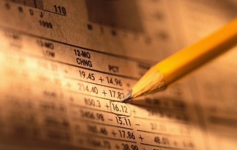 U prvom polugodištu ove godine udio javnog duga u BDP-u dosegao je 76,4%