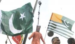 U razmeni vatre Indije i Pakistana poginulo 10 ljudi