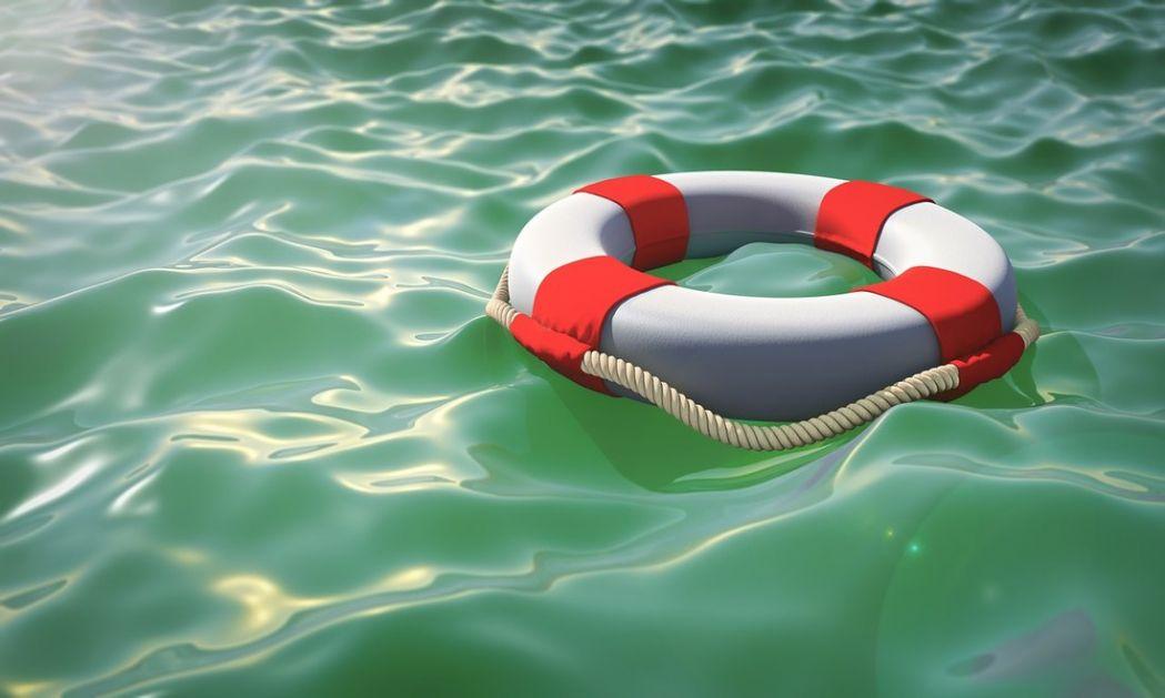 U reci Uni pronađeno telo migranta