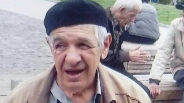 U šahtu pronađeno tijelo Omera Travnjaka, pretpostavlja se da je udaren automobilom
