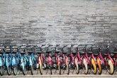 Za samo jedan minut 6.000 Novosađana se prijavilo za kupovinu bicikla