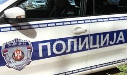 U saobraćajnoj nesreći kod Vranja povredjena 23 pripadnika Vojske Srbije