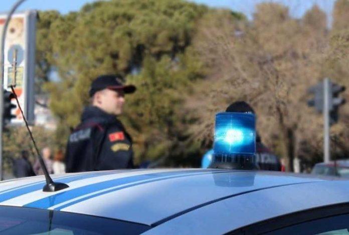 U saobraćajnoj nesreći na putu Berane – Rožaje poginula jedna osoba
