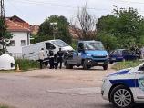 U saobraćajnoj nesreći u Popovcu stradalo 4-godišnje dete