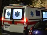 U selu Vojlovce kod Lebana muškarac pucao na komšije