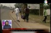 Broj poginulih porastao na 98, više od 600 povređeno FOTO/VIDEO