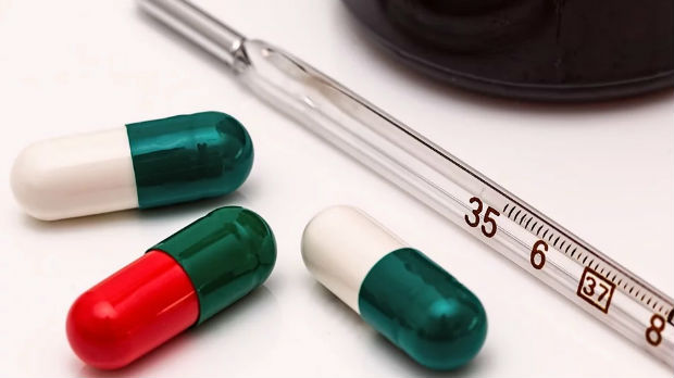 U sledećoj godini više para za lečenje retkih bolesti