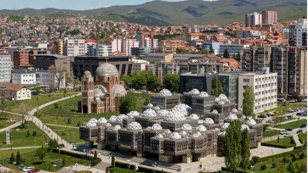 U sledećoj kosovskoj vladi 12 ministarstava