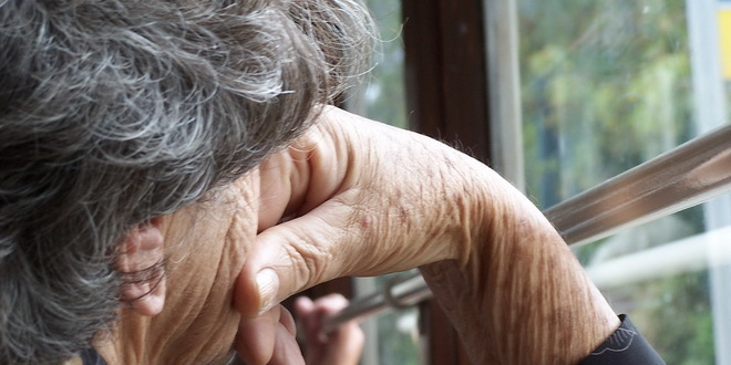 U socijalnim ustanovama i domovima više od 500 zaraženih