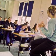 U srpske škole se uvode SPECIJALIZOVANA ODELJENJA! Evo šta to znači za naše đake