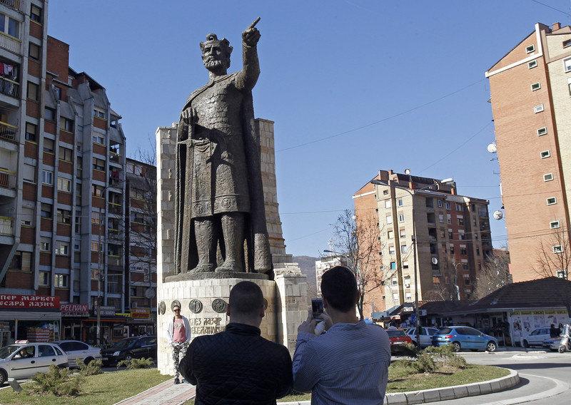 U srpskim sredinama 56 novozaraženih, dvoje preminulo