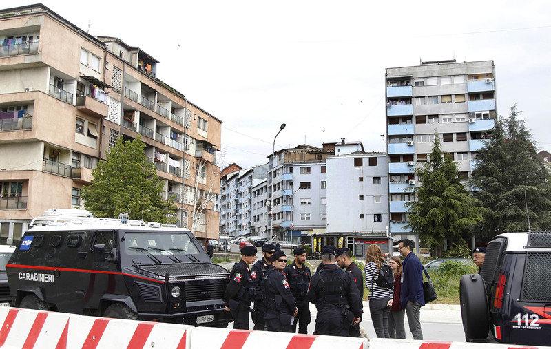 U srpskim sredinama na KiM 9 novoobolelih,1 osoba preminula