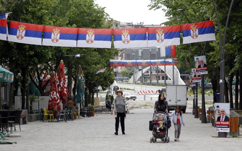 U srpskim sredinama na Kosovu i Metohiji 50 novozaraženih, testirano 129