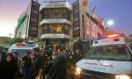 U stampedu poginuo 31 vernik, proglašena trodnevna žalost (VIDEO)
