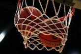 U subotu besplatna školica košarke u Beogradu