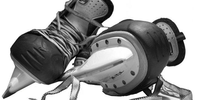 U subotu nema klizanja na SPENS-u zbog turnira u hokeju
