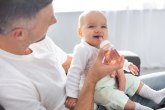 U subotu se održava manifestacija Dan za roditeljstvo