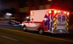 U sudaru minibusa i kamiona 13 poginulih