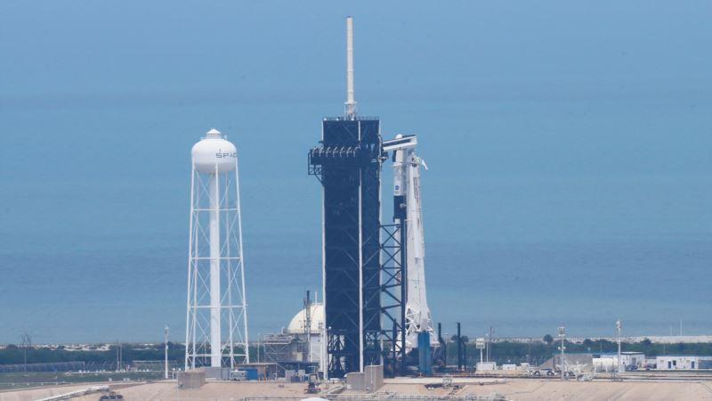 U svemir lansirana prva raketa u vlasništvu privatne kompanije