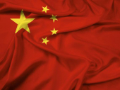 U svetu privreda u padu, kineski BDP porastao za 4,9 odsto
