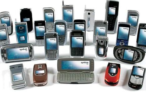 U svijetu raste potražnja za rabljenim pametnim telefonima