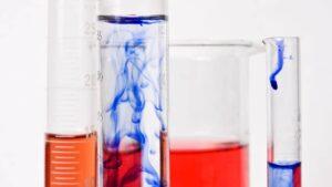 U trgovini hemikalijama EU beleži suficit u odnosu na sve ostale zemlje