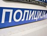 U tri saobraćajne nezgode u Nišu povređeno dete i dva vozača motora