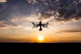U udaru drona poginuo komandir proiranske paravojne jedinice u Iraku, drugi ranjen
