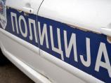 U udesu u Leskovcu teže povređen biciklista