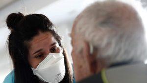 U ustanovama socijalne zaštite 15 novozaraženih od korona virusa