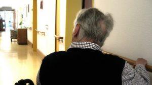 U ustanovama socijalne zaštite i domovima za stare zaražena 1.132 korisnika i 551 zaposleni