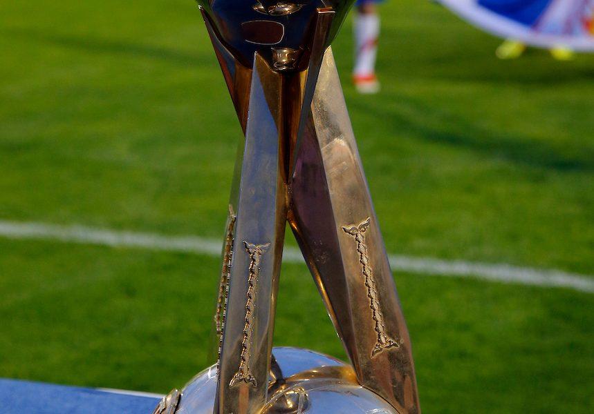 U utorak žreb Kupa Srbije